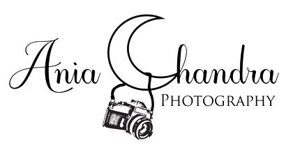 Ania Chandra Photography